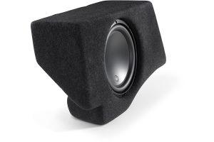 JL Audio SB-F-EXPDEL/10W3v3