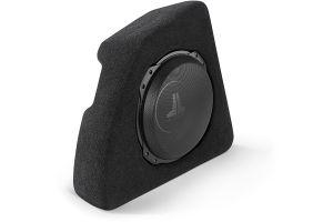 JL Audio SB-FIAT-500/10TW3