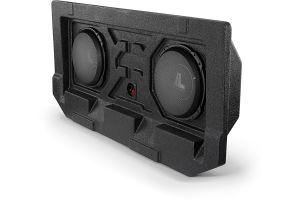 JL Audio SB-GM-AVAL/12TW3