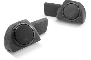 JL Audio SB-GM-C6CONV/8W3v3