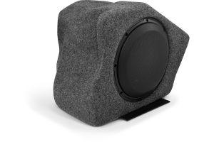 JL Audio SB-GM-CFMINI/10W3v3