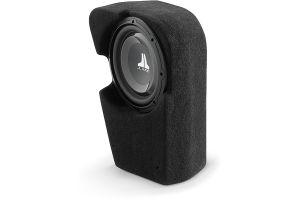 JL Audio SB-GM-EQNX/10W1v3