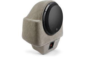 JL Audio SB-GM-HUMRH2/12W6v3/TN