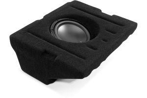 JL Audio SB-GM-VET/10W3v3/BK