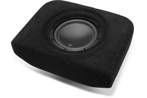 JL Audio SB-H-S2000/10W3v3