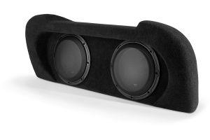 JL Audio SB-N-350/10W3v3
