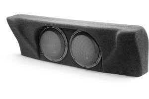 JL Audio SB-N-370/10W3v3