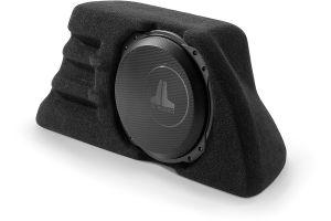 JL Audio SB-S-BRZFRS/10TW3