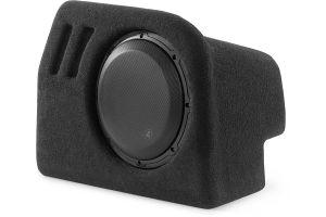JL Audio SB-SC-TCG2/10W3v3