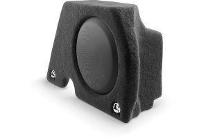 JL Audio SB-SC-XB/12W3v3