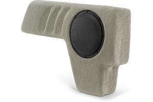 JL Audio SB-T-4RNR2/10W3v3/TP
