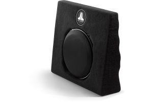 JL Audio SB-T-TUNDCMAX/13TW5v2