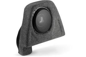 JL Audio SB-VW-GTI/10TW3