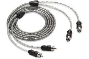 JL Audio XD-CLRAIC2-6