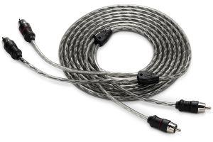 JL Audio XD-CLRAIC2-9