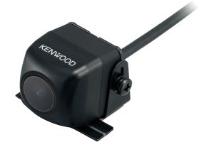 Kenwood CMOS-230