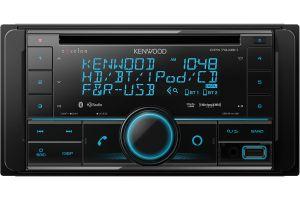 Kenwood DPX794BH