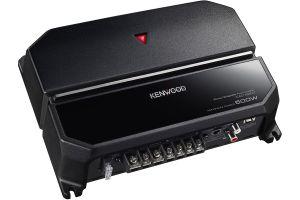 Kenwood KAC-5207