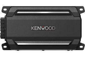 Kenwood KAC-M5024BT