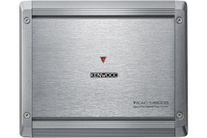 Kenwood KAC-M8005