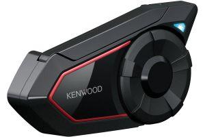 Kenwood KCA-HX5M