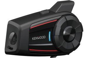 Kenwood KCA-HX7C