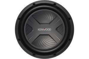 Kenwood KFC-W2541