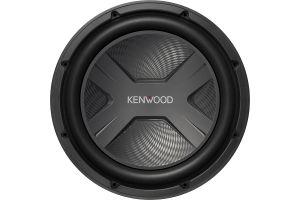 Kenwood KFC-W3041