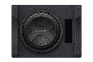 Kenwood P-W3041S