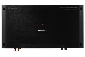 Kenwood XR600-6DSP