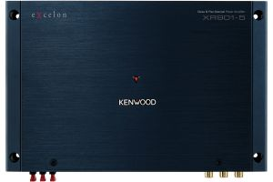 Kenwood XR901-5