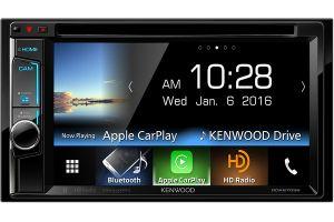 Kenwood DDX6703S