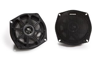 Kicker 10PS5250