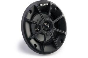 Kicker 40PS42