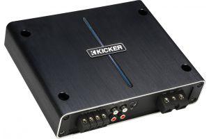 Kicker 42IQ500.2