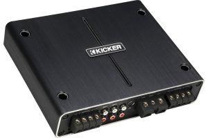 Kicker 42IQ500.4