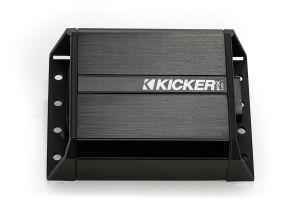Kicker 42PXA2001