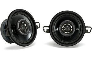 Kicker 43CSC354