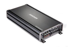 Kicker 43CXA6005