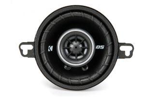 Kicker 43DSC3504