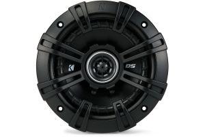 Kicker 43DSC504