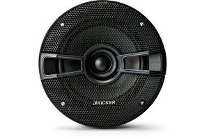Kicker 44KSC504