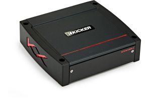 Kicker 44KXA4001