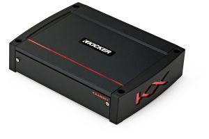Kicker 44KXA8001