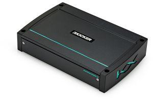 Kicker 44KXMA12002