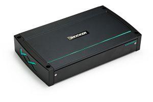 Kicker 44KXMA8005