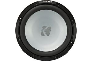 Kicker 45KM122