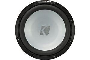 Kicker 45KM124
