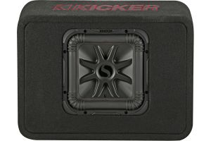 Kicker 45TL7R102