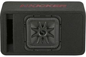 Kicker 45VL7R102